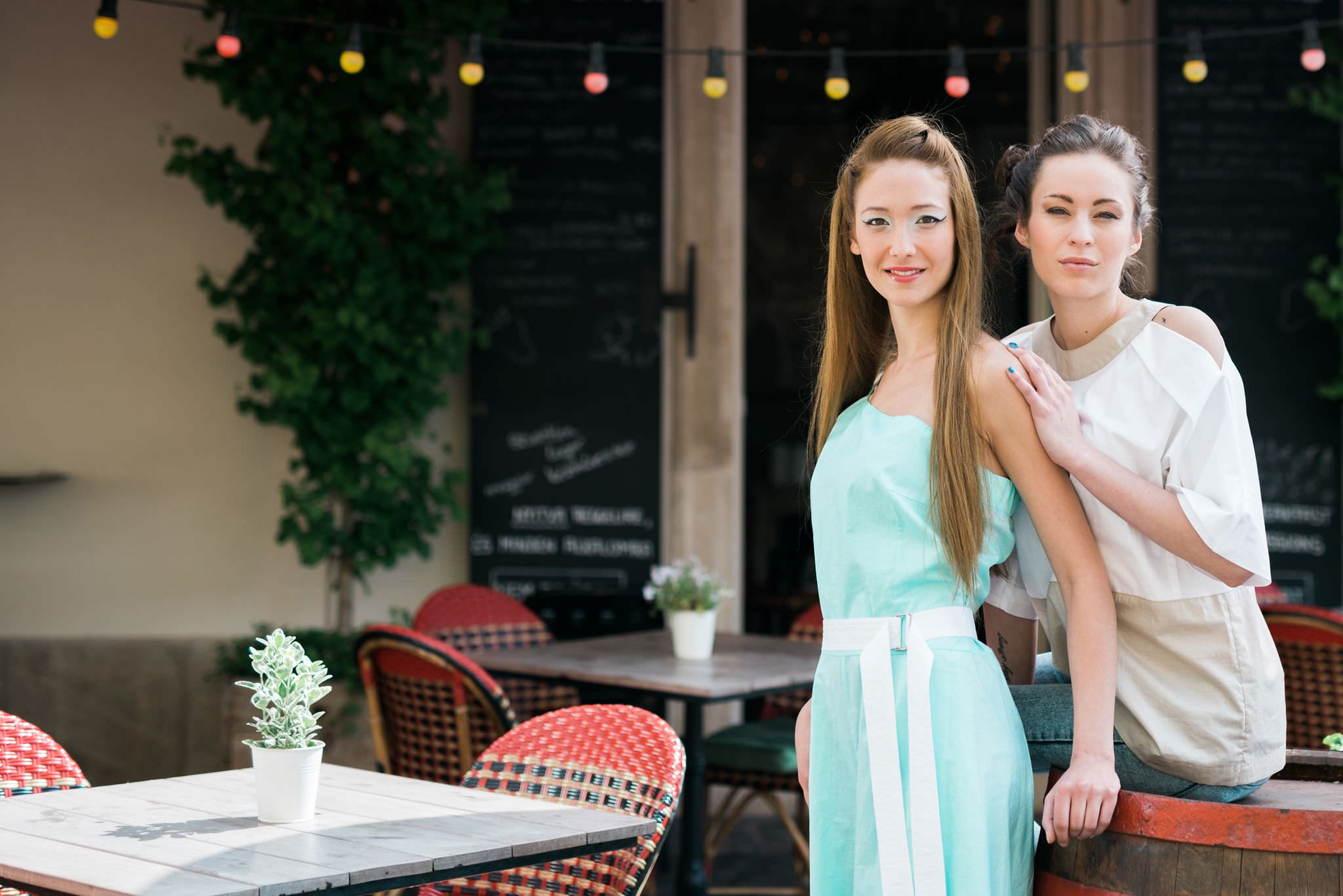 55-Rokolya_Fashion_Editorial_Lookbook_Baltazar_Budapest