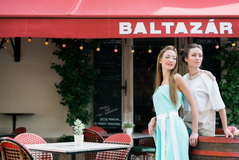 56-Rokolya_Fashion_Editorial_Lookbook_Baltazar_Budapest