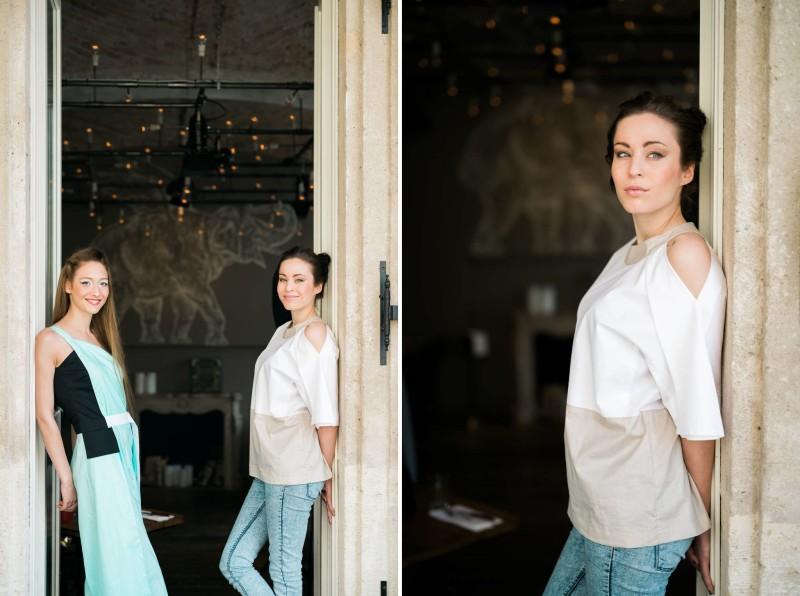 57-Rokolya_Fashion_Editorial_Lookbook_Baltazar_Budapest