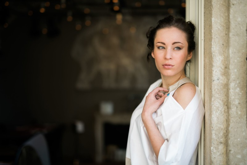 58-Rokolya_Fashion_Editorial_Lookbook_Baltazar_Budapest