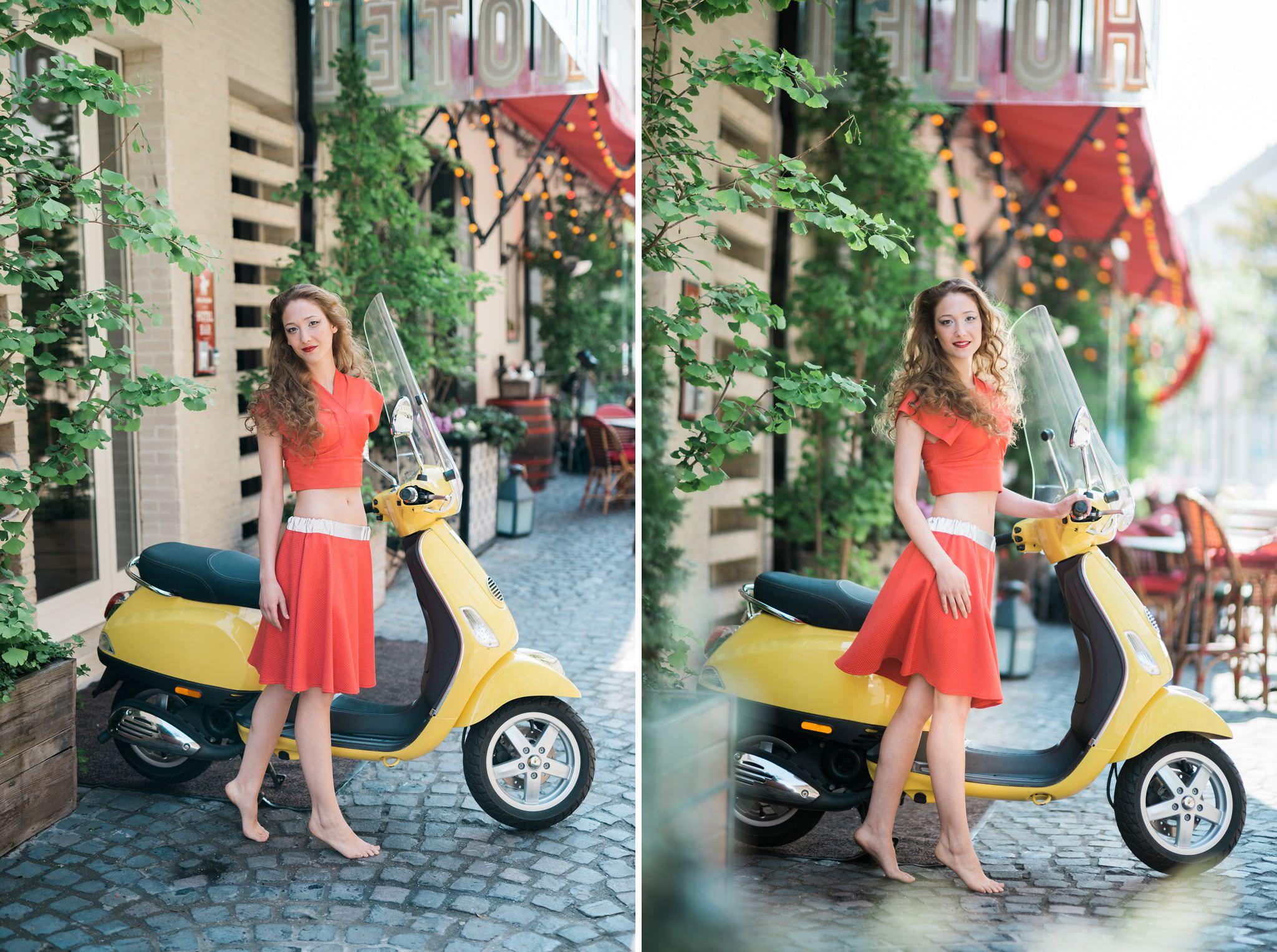 59-Rokolya_Fashion_Editorial_Lookbook_Baltazar_Budapest