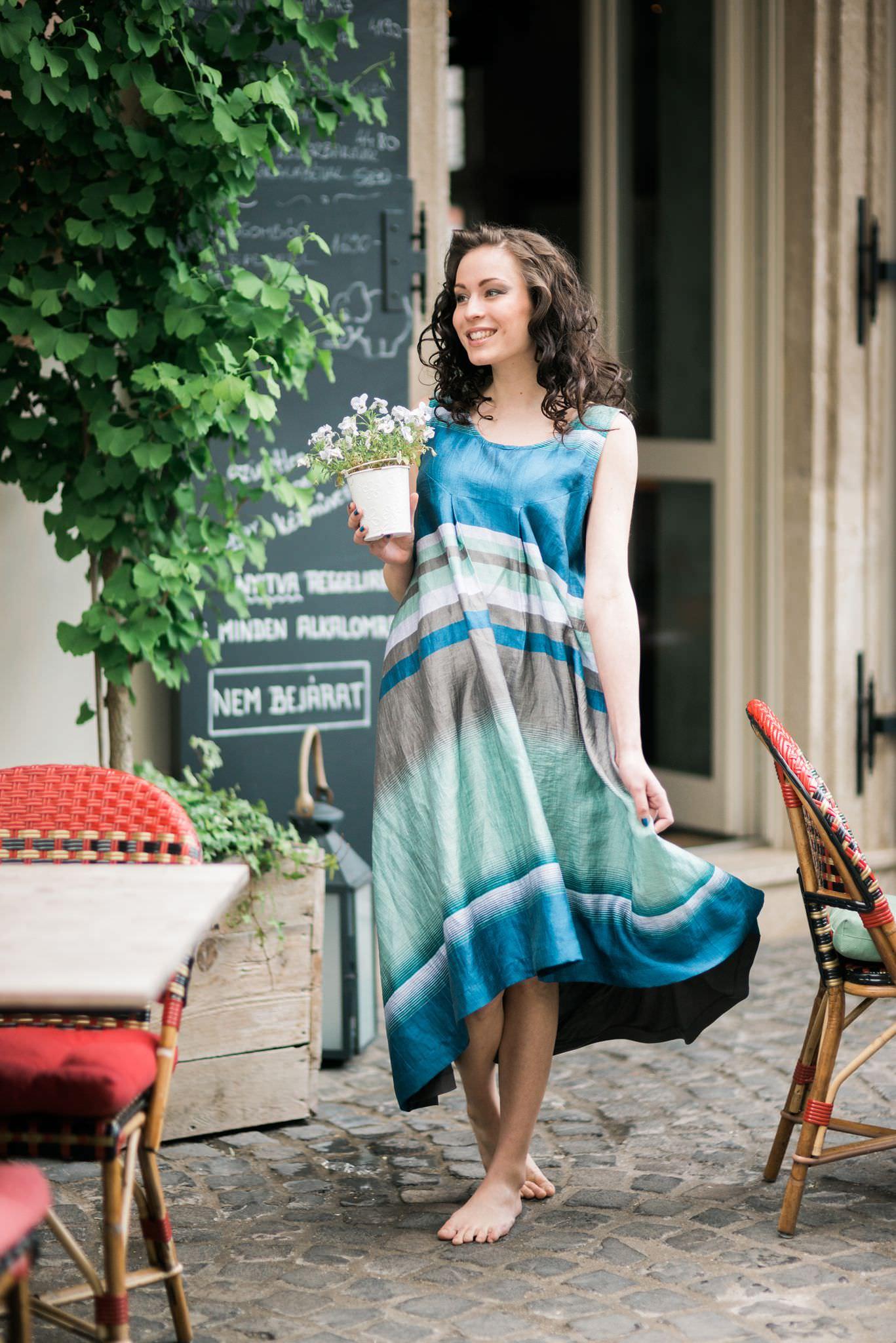 60-Rokolya_Fashion_Editorial_Lookbook_Baltazar_Budapest