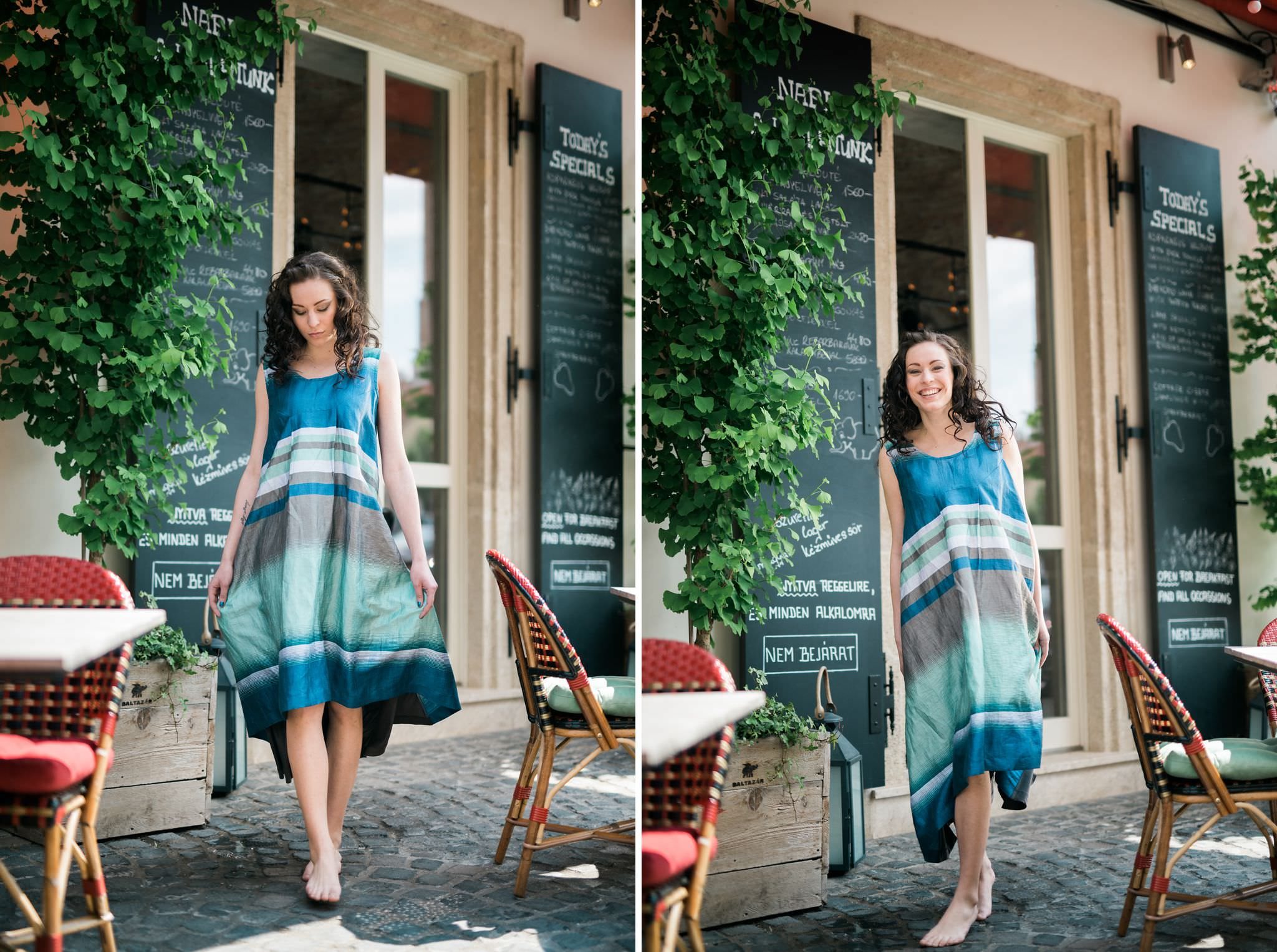 61-Rokolya_Fashion_Editorial_Lookbook_Baltazar_Budapest