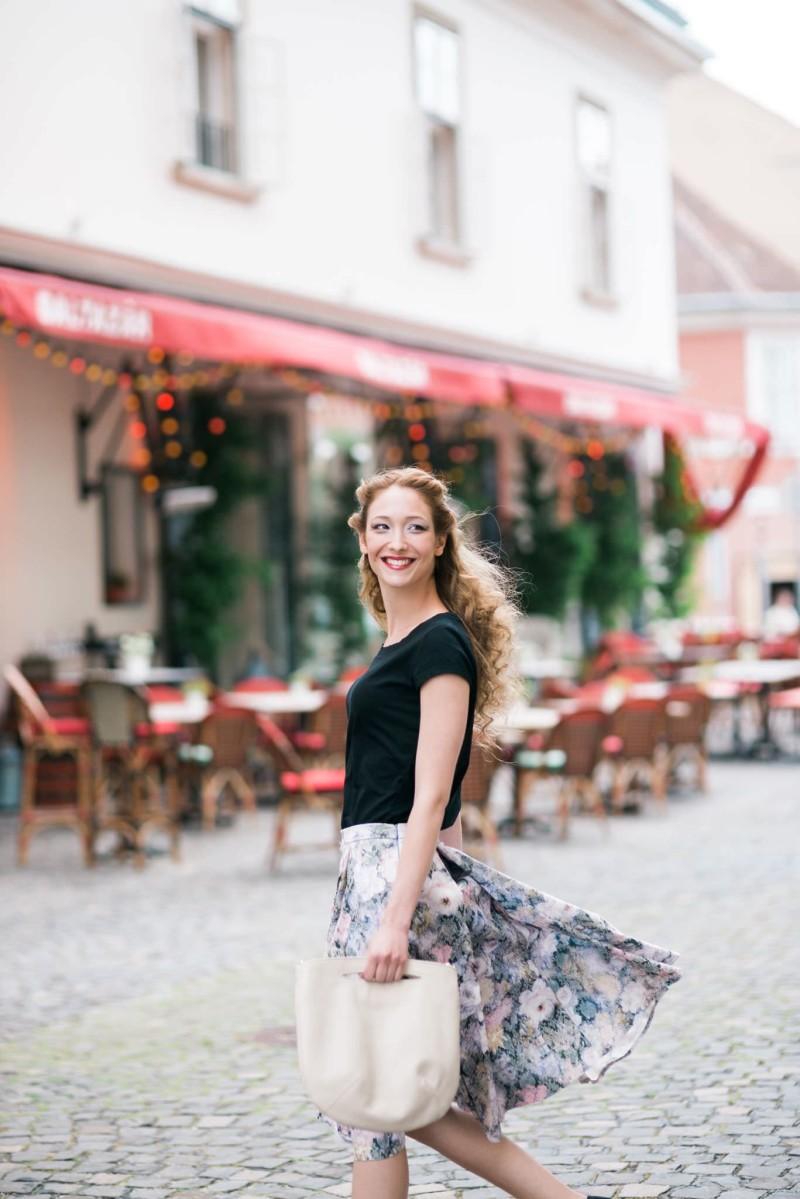 62-Rokolya_Fashion_Editorial_Lookbook_Baltazar_Budapest