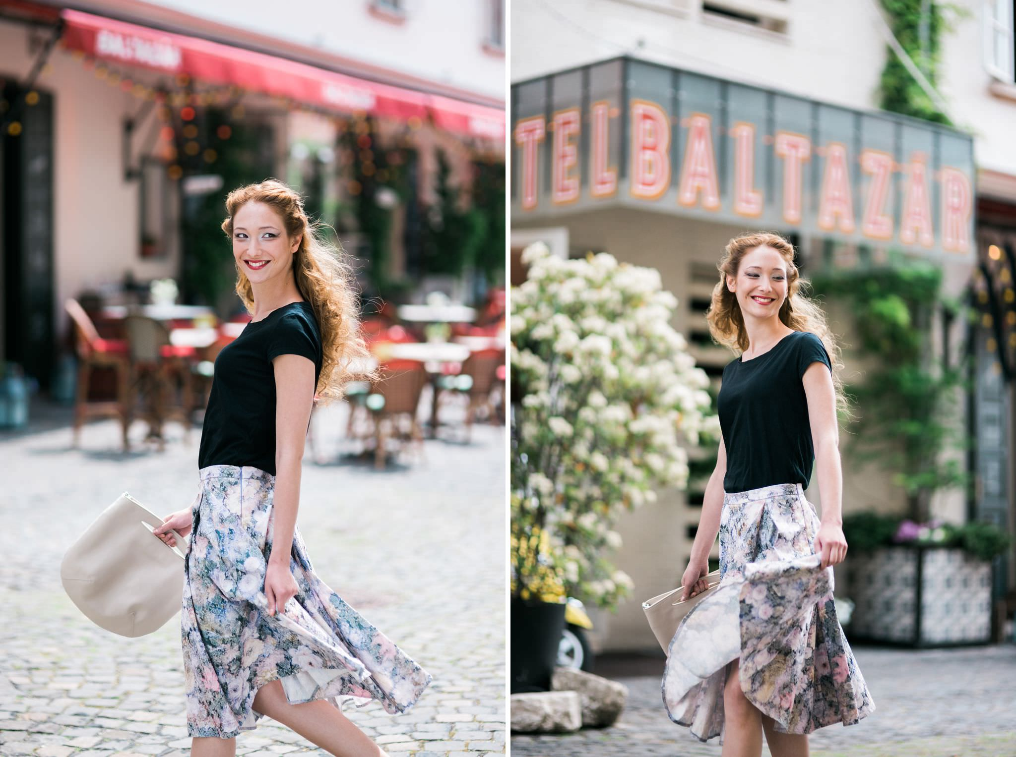 63-Rokolya_Fashion_Editorial_Lookbook_Baltazar_Budapest