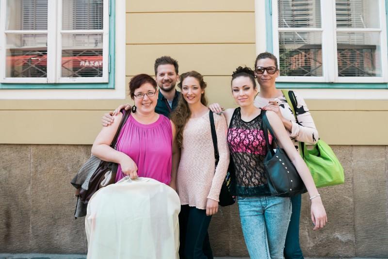 64-Rokolya_Fashion_Editorial_Lookbook_Baltazar_Budapest