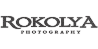 { Rokolya Photography }