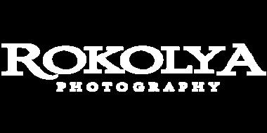 { Rokolya Photography }
