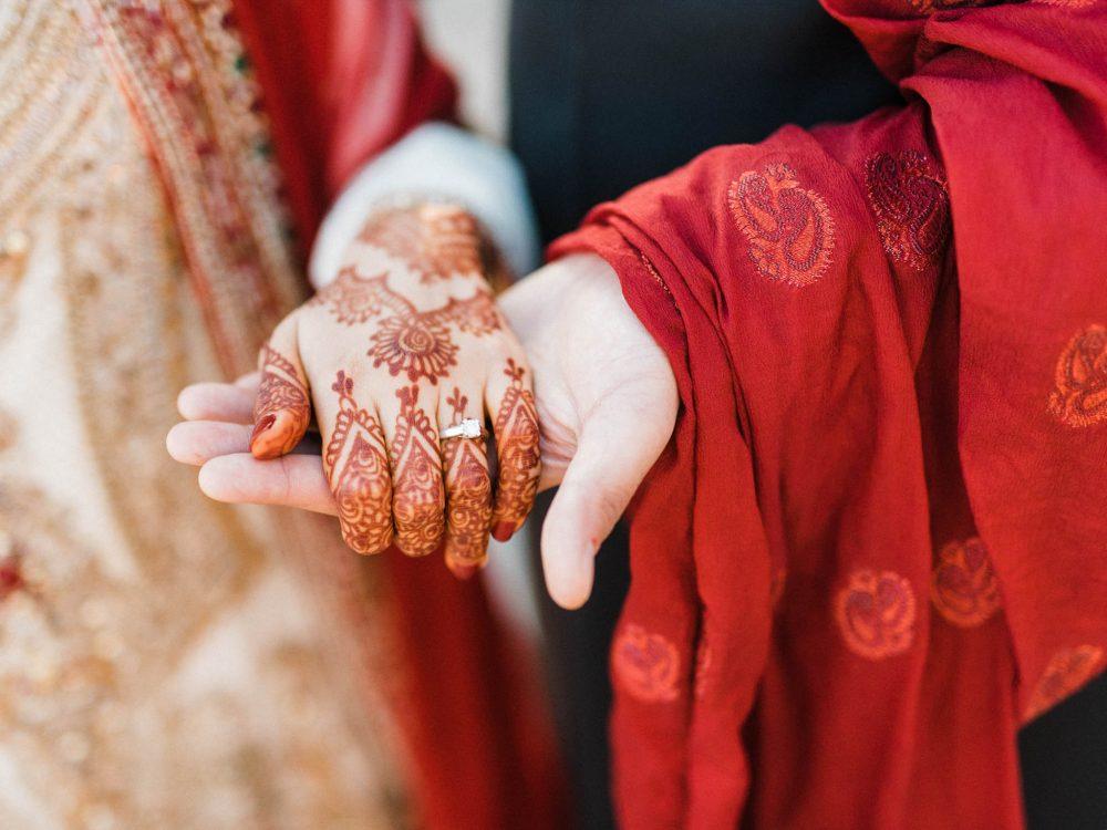Pakistani Wedding Photographer Budapest