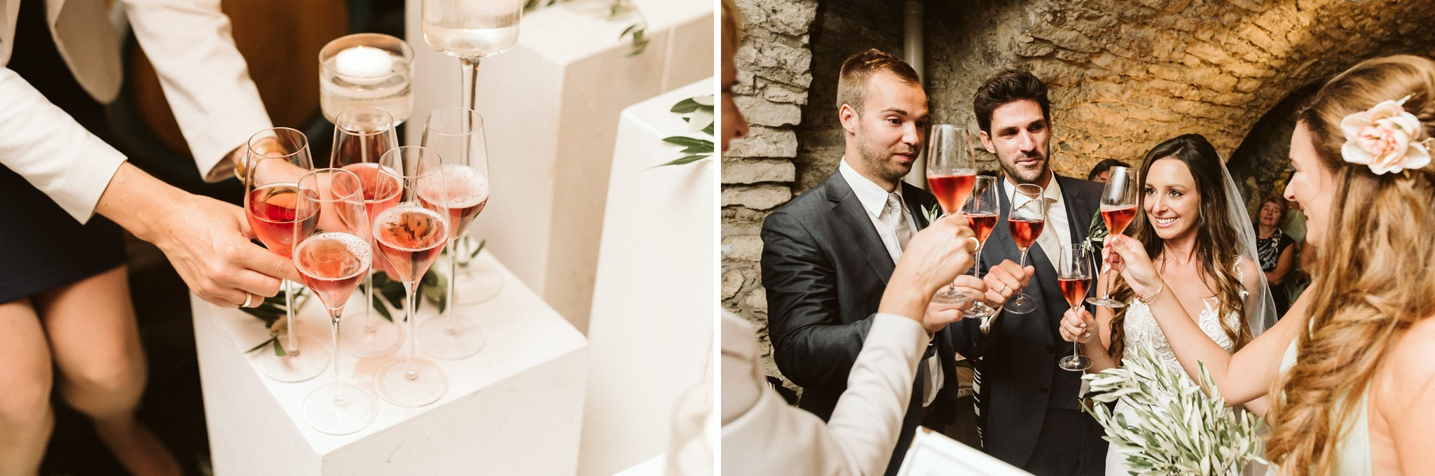 A South Styria Wedding Photographer