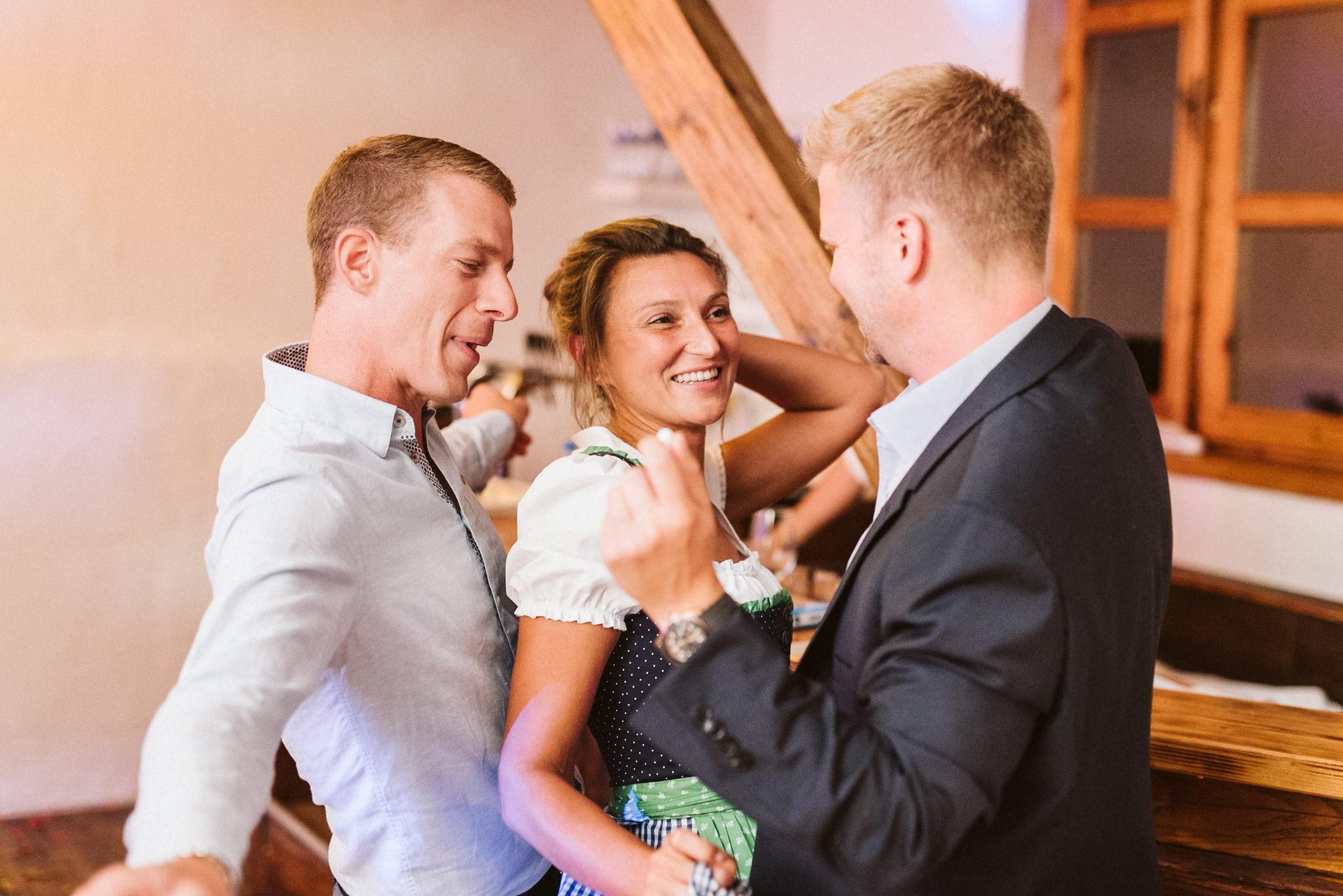 South Styria Wedding Photographer