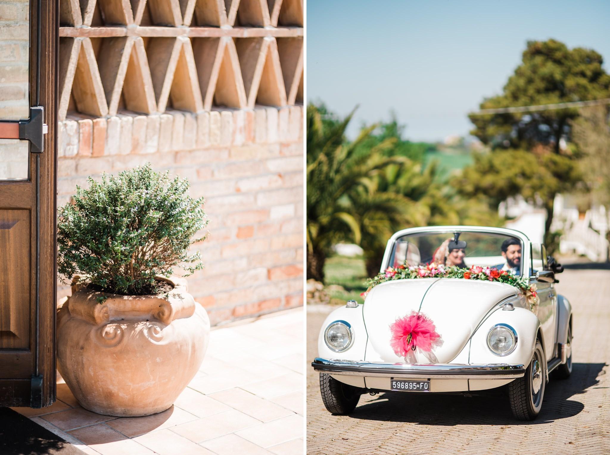 Indian Matrimonio Italia