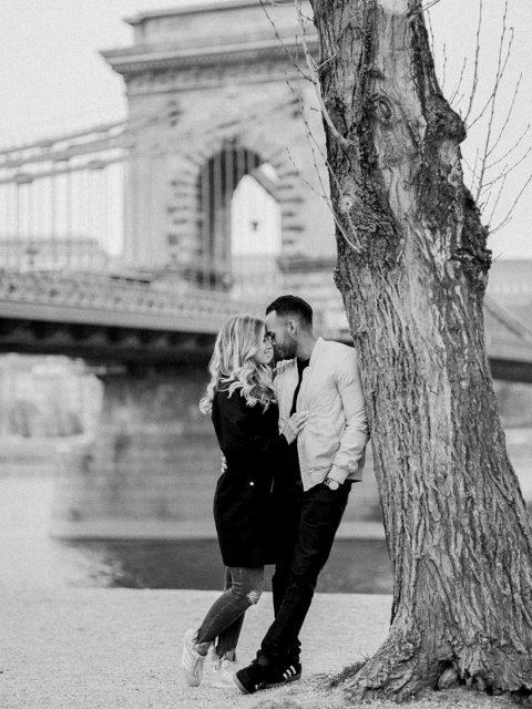 Surprise Proposal Budapest Rokolya Photography 1080