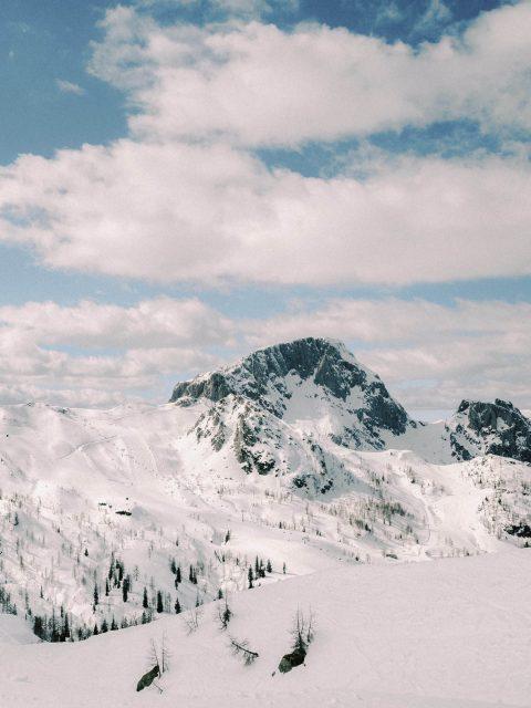 Apres Ski Austria Photographer