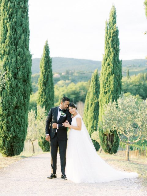 Tuscany Wedding Photographer 1
